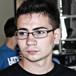 Adrian Bulat